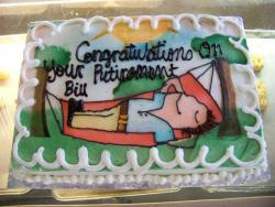 Retirement cakes pictures.jpg