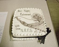 retirement party cake.jpg
