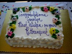 retirement party cakes.jpg