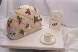 Retirement teacosy fondant cake pictures.jpg