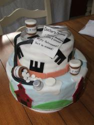 School Nurse Retirement Cake.jpg