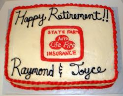 State Farm Retirement Cake.jpg