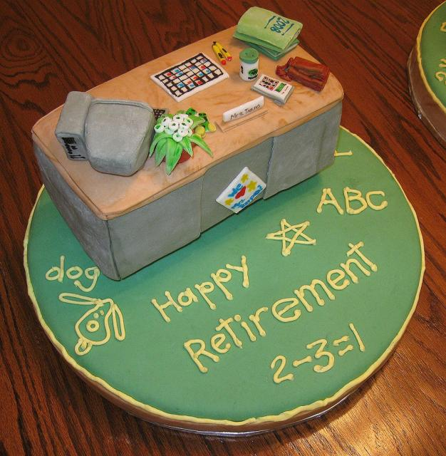 Tarpo Retirement Cake images.jpg