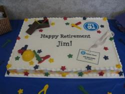 Tools handyman theme retirement cakes.jpg