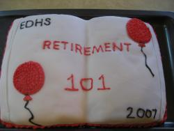 101 Retirement Cake with red ballons.jpg