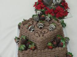basket chocolate Grooms Cake.jpg