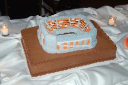 football stadium Grooms Cake.jpg