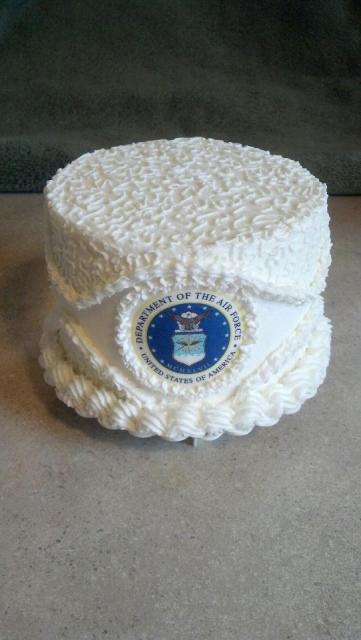 Air Force Wedding Cake Topper Hi Res 720p Hd