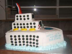 25th Anniversary Cruise Cake.jpg