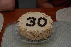30th anniversary cake photos.jpg