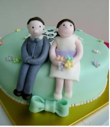 anniversary cake designs with figures.jpg