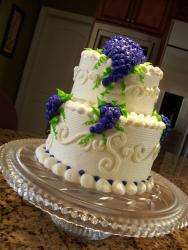 Anniversary Grape Cake.jpg