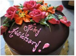 dark chocolate best anniversary cakes.jpg