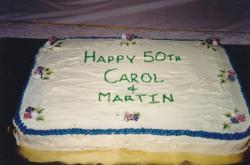 simple 50th Anniversary cake image.jpg