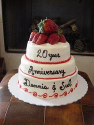 straberries wedding anniversary cakes pictures.jpg