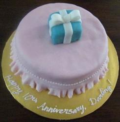 wedding anniversary cake.jpg