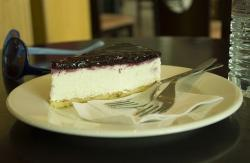 blueberry cheese cake picture.jpg