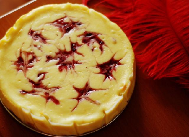 butter cheese cake.jpg