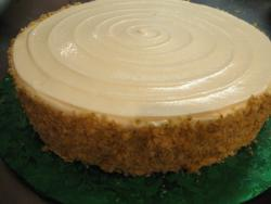 Carrot cake with cream cheese frosting.jpg