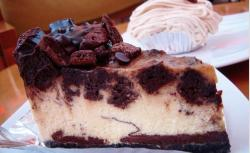 chocolate chip cheese cake.jpg