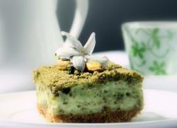 Jasmine Pistachio Cheese Cake photos.jpg