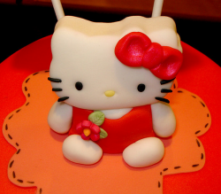 Cute Hello Kitty cake topper picture.PNG