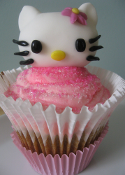 Hello Kitty cupcake pictures.PNG