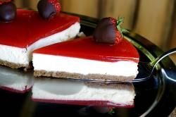 low fat cheese cake_beautiful cheese cake picture.jpg