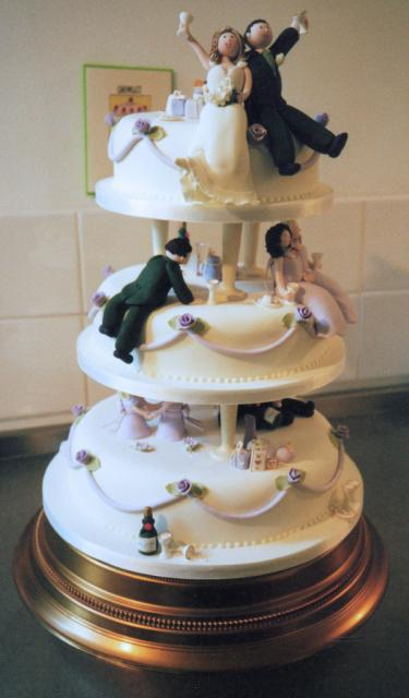 wedding cake funny ideas wedding cake 1 comment hi res 720p hd 22752