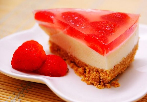 Strawberry Cheese Cake picture.jpg