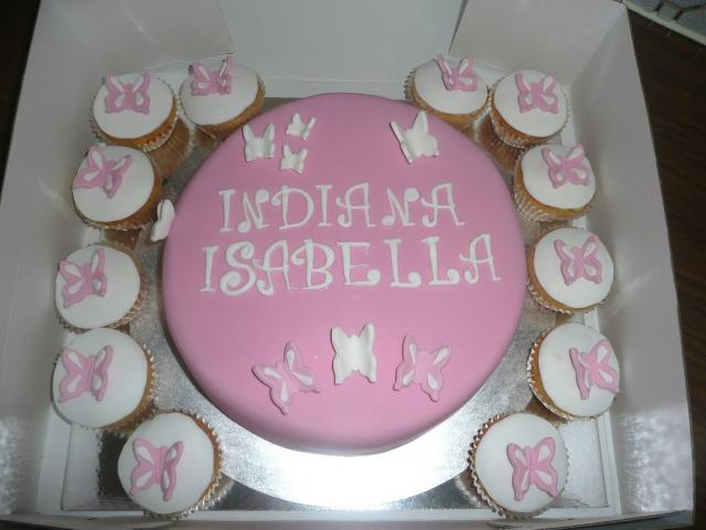 Birthday cup cakes for girls.jpg