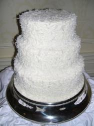 coconut wedding cake pictures wedding cake pictures p 70 12892