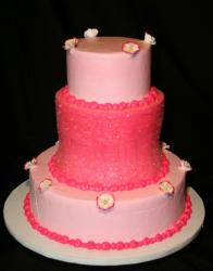 tickled_pink_birthday_cake