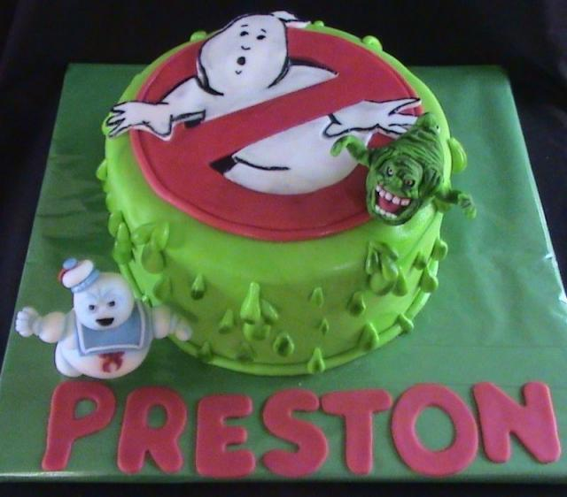 ghostbusters birthday cake jpg  3 comments  hi
