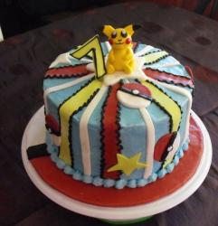 Pokemon birthday cake.JPG