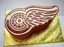 Detroit Redwings cake.JPG