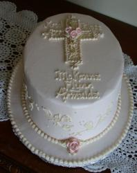 Traditional Christening Cake picture.JPG
