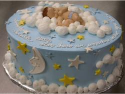 Blue christening cake designs.JPG