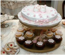 Christening cupcake picture.JPG