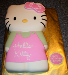 Hello Kitty whole body shape cakes_perfect kids Hello Kitty cakes photos.PNG