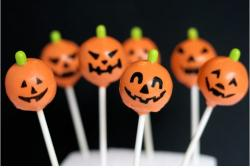 Pumpkin Pops photos.JPG