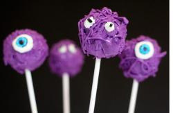 Purple Monster Cake Pops picture.JPG