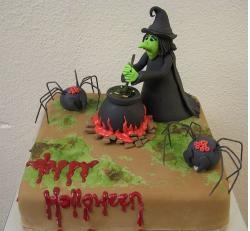 Square witch halloween cake image.JPG