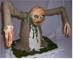Zombie cake picture.JPG
