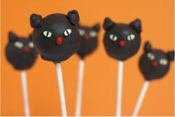 Black Cat Cake Pops images.JPG