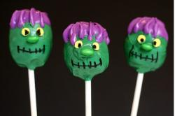 Frankenstein Cake Pops images.JPG