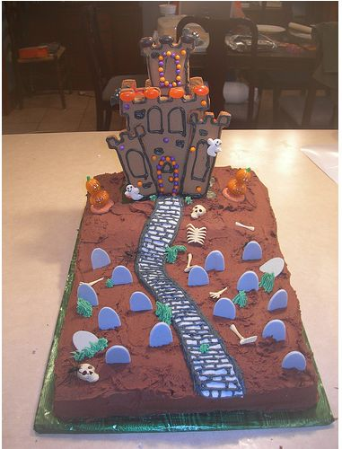 Gingerbread halloween cake with haunted house with cemetery in the on haunted house moon, simple spooky house, inflatable haunted house, the scariest most haunted house, haunted irish houses, haunted houses in alabama, haunted houses in texas, haunted turkey house, the scarehouse haunted house, haunted gingerbread tree, fun spot orlando haunted house, ghostly manor haunted house, haunted house blank template, haunted winter house, animated haunted house, haunted victorian houses, raymond hill mortuary haunted house, cartoon haunted house, haunted cookie house, haunted family house,