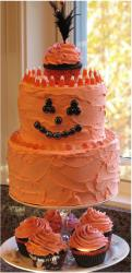 halloween cake designs.JPG