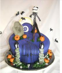 Jack Skellingbones Cake for halloween.JPG