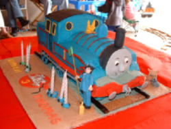 Thomas and friends train shaped with train master.PNG
